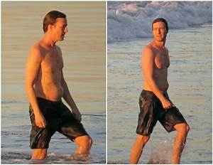 Edward Norton's height, weight.Body change for American ...