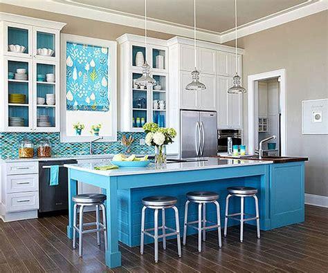 blue kitchen colors kitchen colors color schemes and designs 1731