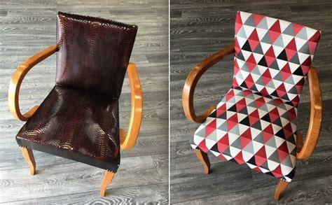 siege en forme de restaurer un fauteuil je fais moi même