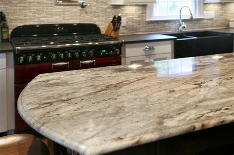 how much do new cabinets and countertops cost how much does a granite countertop cost page eggleston