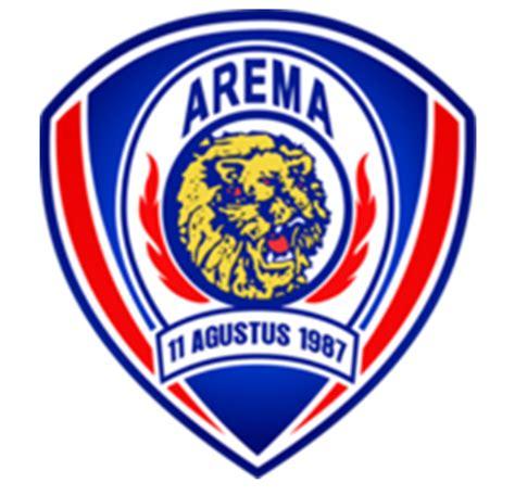 jersey arema home piala bhayangkara arema cronus 2016 torabika soccer chionship tsc specs