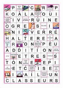 Pic Des Pyrénées Mots Fleches : solution des mots fl ch s ~ Maxctalentgroup.com Avis de Voitures
