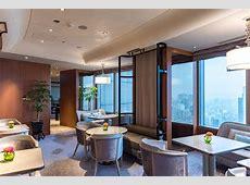 Hotel Review ShangriLa's Far Eastern Plaza Hotel, Taipei
