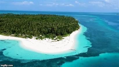 Palawan Philippines Island Maldives Islands Paradise Coron