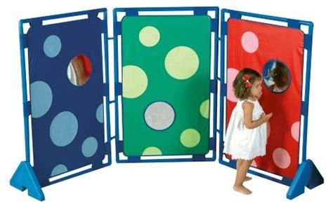 for preschool room dividers kidmin environment 148 | 71a5f27470cfd418c242b23fff7cd296