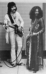 1000+ images about Black Sabbath on Pinterest