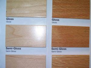 woodworking plans  projects magazine  issues super high gloss wood finish