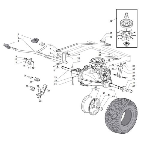 2007 Coolster Atv Wiring Diagram by Coolster 110cc Wiring Diagram Auto Electrical Wiring Diagram