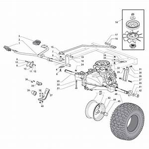 Coolster 150cc Atv Wiring Diagram