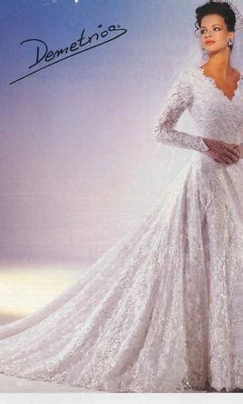 demetrios ilissa   size   wedding dresses