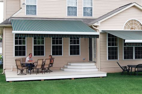 awnings jbd siding window