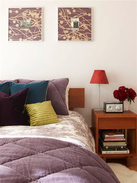 Modern Furniture Lowcost Updates Ideas To Freshen Your