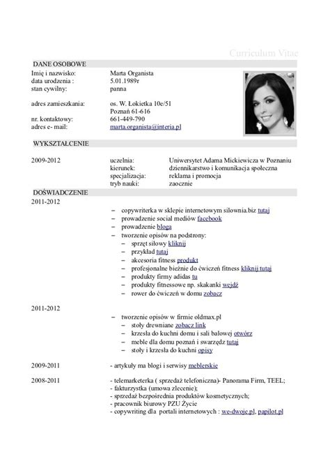 Tips On How To Make An Impressive Resume by Tips To Make Your Curriculum Vitae Impressive Obfuscata