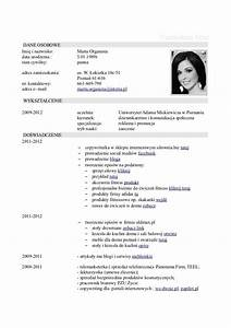 tips to make your curriculum vitae impressive With curriculum vitae maker