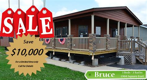 inspiring mobile homes  sale  owensboro ky photo