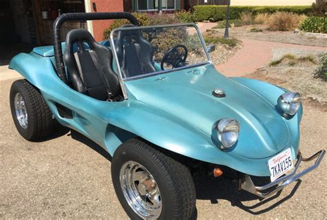 2020 Volkswagen Dune Buggy by New Vw Dune Buggy Best Car Reviews 2019 2020 By