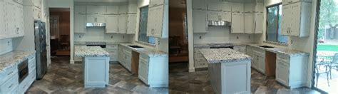 Wholesale Granite Countertops Az by Affordable Kitchen Cabinets Countertops J K Wholesale