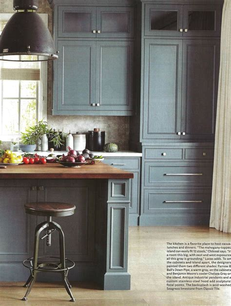 farrow and grey kitchen cabinets 25 b 228 sta farrow and blue gray id 233 erna p 229 9872