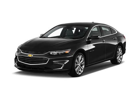Chevrolet Dealer Incentives  Kingdom Chevy
