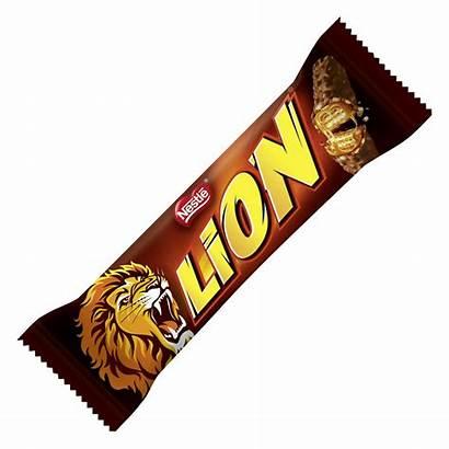 Lion Riegel Schulstart
