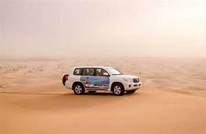 Jeep Safari Dubai : jeep desert safari dubai dubaj ~ Kayakingforconservation.com Haus und Dekorationen
