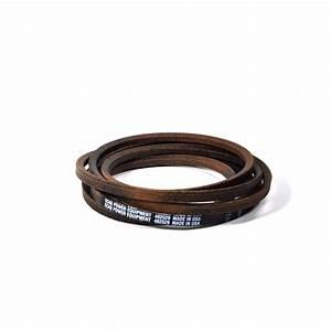 Scag Cutter Deck Belt Smtc