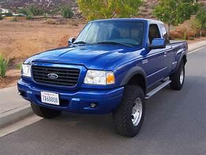 For Sale  2006 Ford Ranger Stx - Ranger-forums