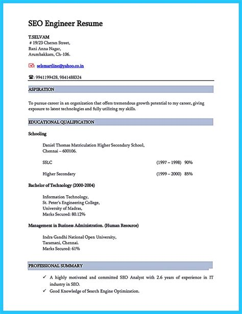 Writing and formatting a data analyst resume can be a challenge but with the right tips, you are well on your way toward landing that dream job. High Quality Data Analyst Resume Sample from Professionals