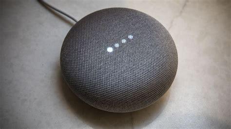 google home mini   great alternative   amazon echo