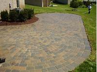 lovely brick paver patio design ideas Brick Paver Patio Ideas | Newsonair.org