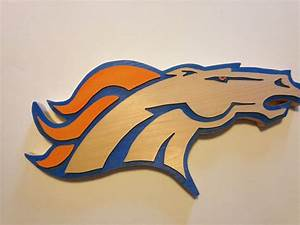 Nfl Scroll Saw Patterns Pictures to Pin on Pinterest