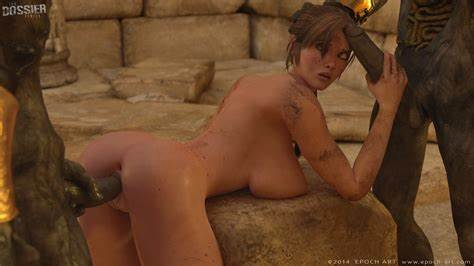 Sexual Muse Offers Tourist clara ravens 3