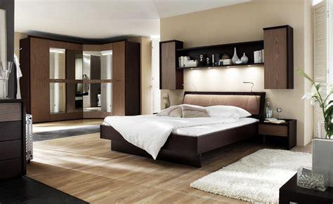modele de chambre modele de chambre a coucher simple kirafes