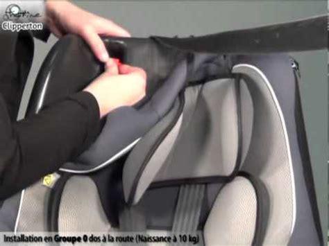 clipperton siege auto pivotant siège auto pivotant clipperton