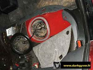 Gasoil Rouge : rta bmw de darkgyver test de pr pompe pompe de gavage e36 m51 test de pr pompe pompe de ~ Gottalentnigeria.com Avis de Voitures
