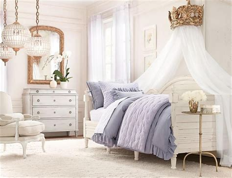 and white bedroom furniture 32 dreamy bedroom designs for your princess
