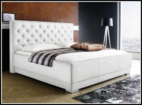 Ikea Hopen Bett Aufbauanleitung Download Page Beste