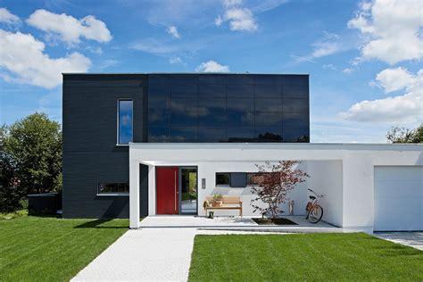 Schöner Wohnen De by Sch 214 Ner Wohnen Haus Schw 246 Rerhaus