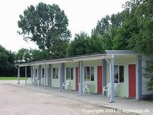Motel A Mio München : mod str mmen wittrup motel ~ Orissabook.com Haus und Dekorationen