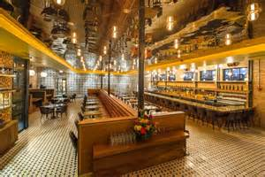 brass monkey opens   west loop