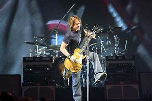 by craig oneal keith urban world tour cc by sa 2 0 http ...