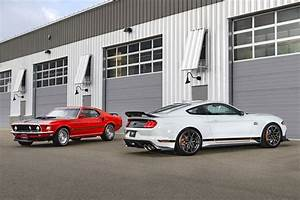 2021 Ford Mustang Mach 1 pricing confirmed for Australia