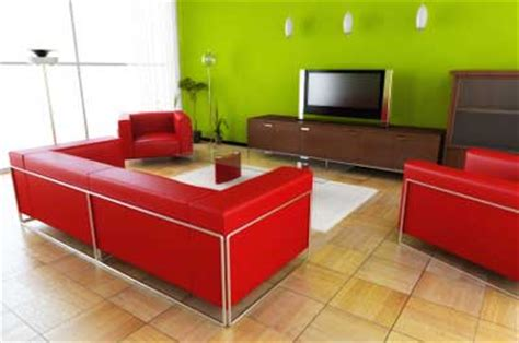 complementary color scheme interior design complementary color scheme exles from the color wheel