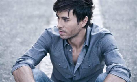 Enrique Iglesias' 'Enrique' Turns 20 | TIDAL Magazine