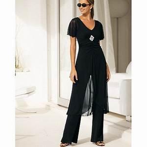 Tenue Mariage Pantalon Et Tunique : pantalon pour un mariage prix ou trouver cette tenue ~ Melissatoandfro.com Idées de Décoration