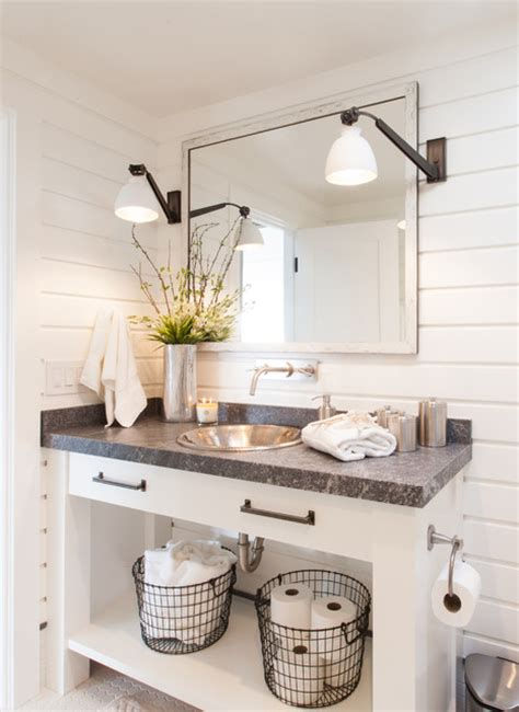 Bathroom Outlet Orange County by Seaborne Monarch