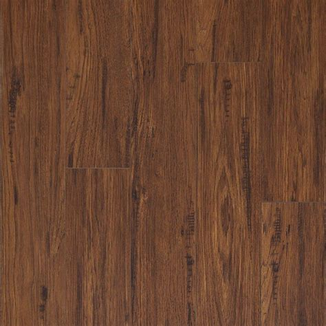 pergo xp laminate pergo xp franklin lakes hickory laminate flooring 5 in x 7 in take home sle pe 879469