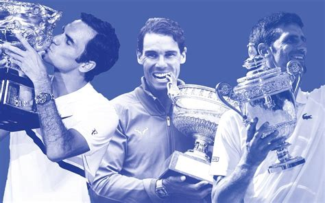 'Working with me, Federer would lead head to head vs Nadal' - O'Shannessy