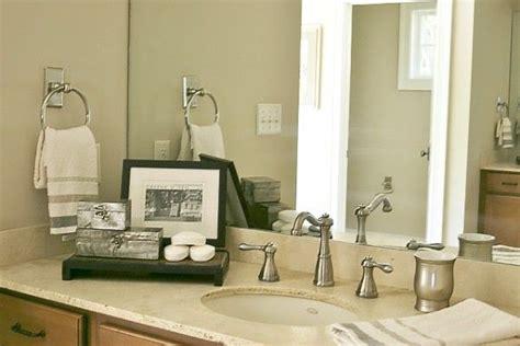 bathroom staging ideas 18 best mini model images on apartment ideas