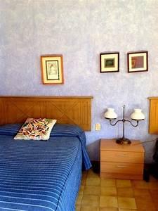 Hotel Casa Alvarada En Comala  Colima